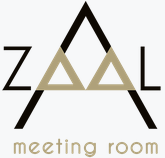 meetingroomzaal.be